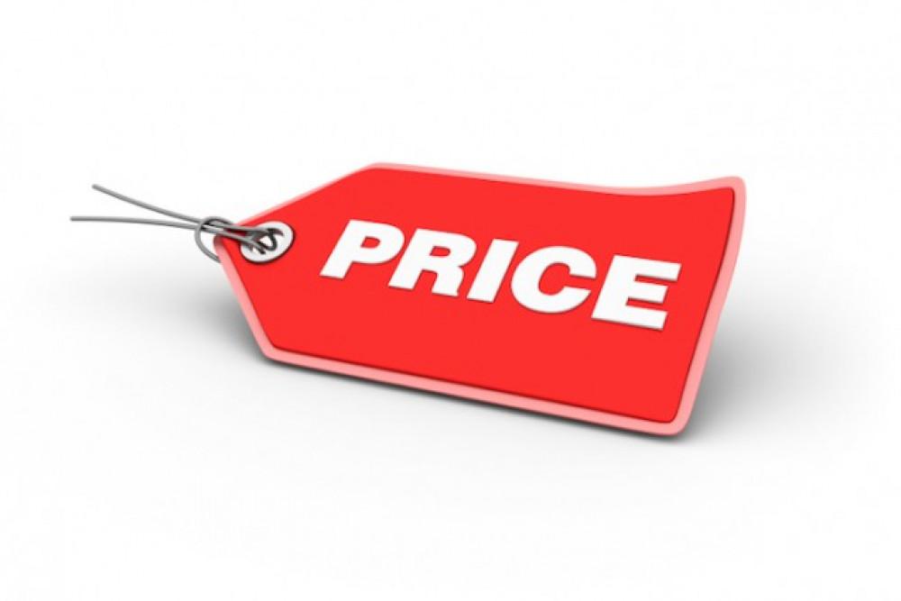 أهم ما عليك معرفته عند تسعير منتجك