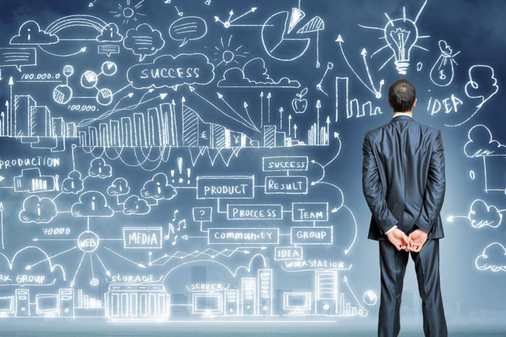 كيف يتخلص رائد الأعمال من أزمة كثرة المهام والأعمال وبعثرتها ؟