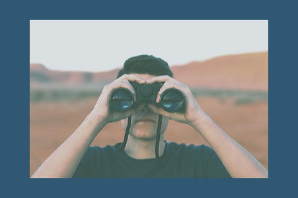 7 أدوات تساعدك في مراقبة منافسيك