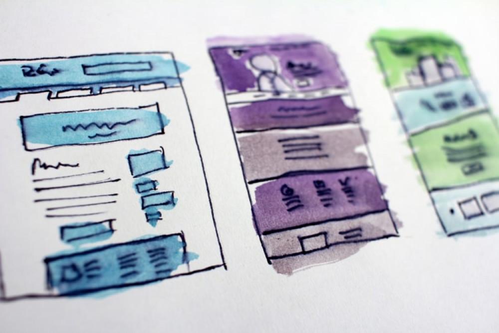 كيف أنقل فكرتي إلى مشروع تجاري مربح   5- كيف تجذب العملاء التجريبيين