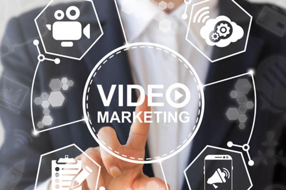 طريقة عمل فيديو ترويجي مجاناً (٥ قواعد أساسية)