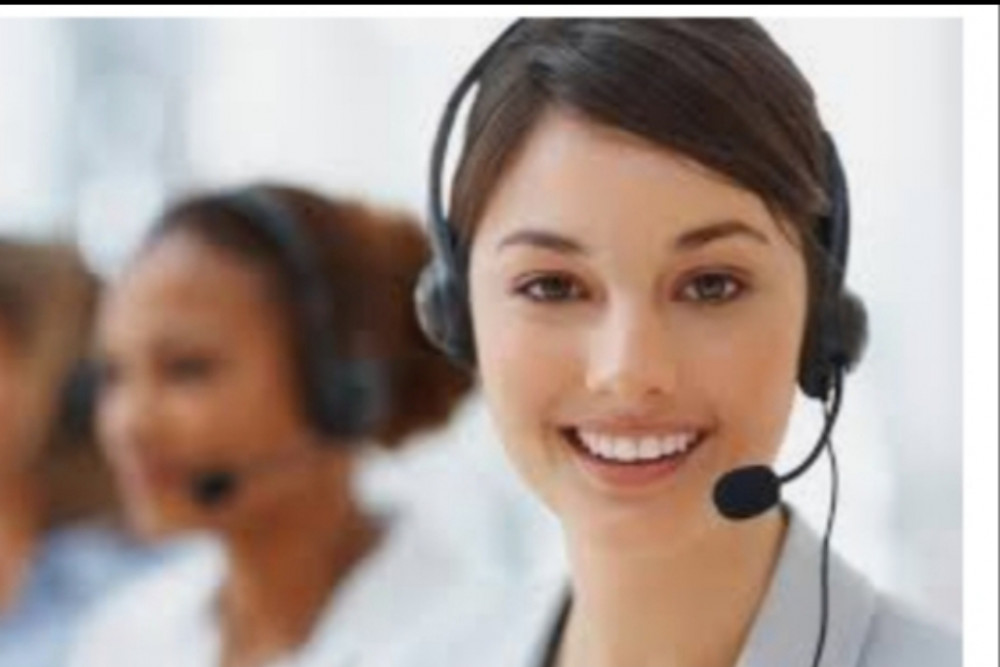 مهارات خدمة العملاء ماذا تعرف عن أساسياتها وأهميتها