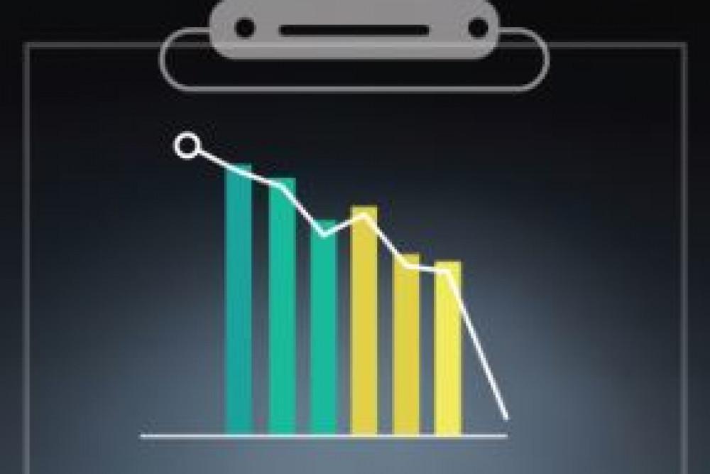 نماذج مؤشرات قياس الاداء doc