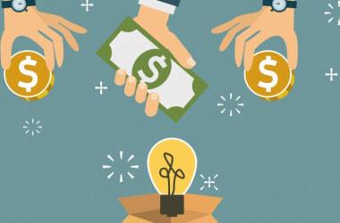 كيف تقنع المستثمرين بفكرة مشروعك؟