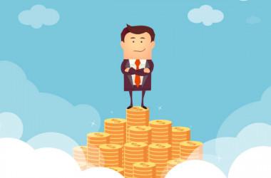 ما هي أنواع المستثمرين  و كيف تتعامل معهم؟