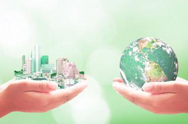 ريادة الاعمال الاجتماعية استدامة فعالة للتنمية الاجتماعية