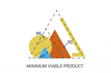 كيف أنقل فكرتي إلى مشروع تجاري مربح 3 - بناء النموذج الأولي