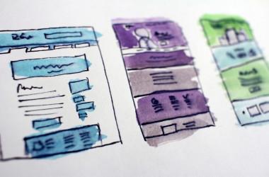 كيف أطلق مشروعي بنجاح:   5- كيف تجذب العملاء التجريبيين