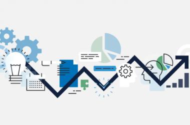 ماذا تعرف عن الأهداف وما هو مؤشر الأداء KPIs