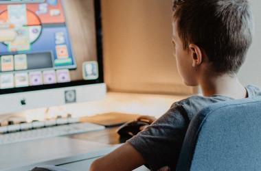 كورونا و ريادة الأعمال الرقمية في التعليم عن بعد