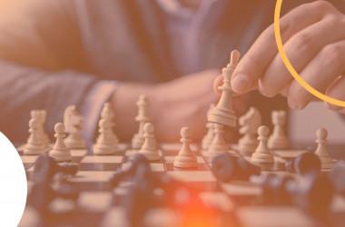ريادة الأعمال في الشركات الناشئة بين الطموح والواقع