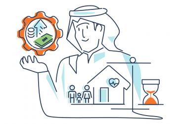 الإدارة المالية، مفهومها، أهدافها وكل ما يتعلق بها