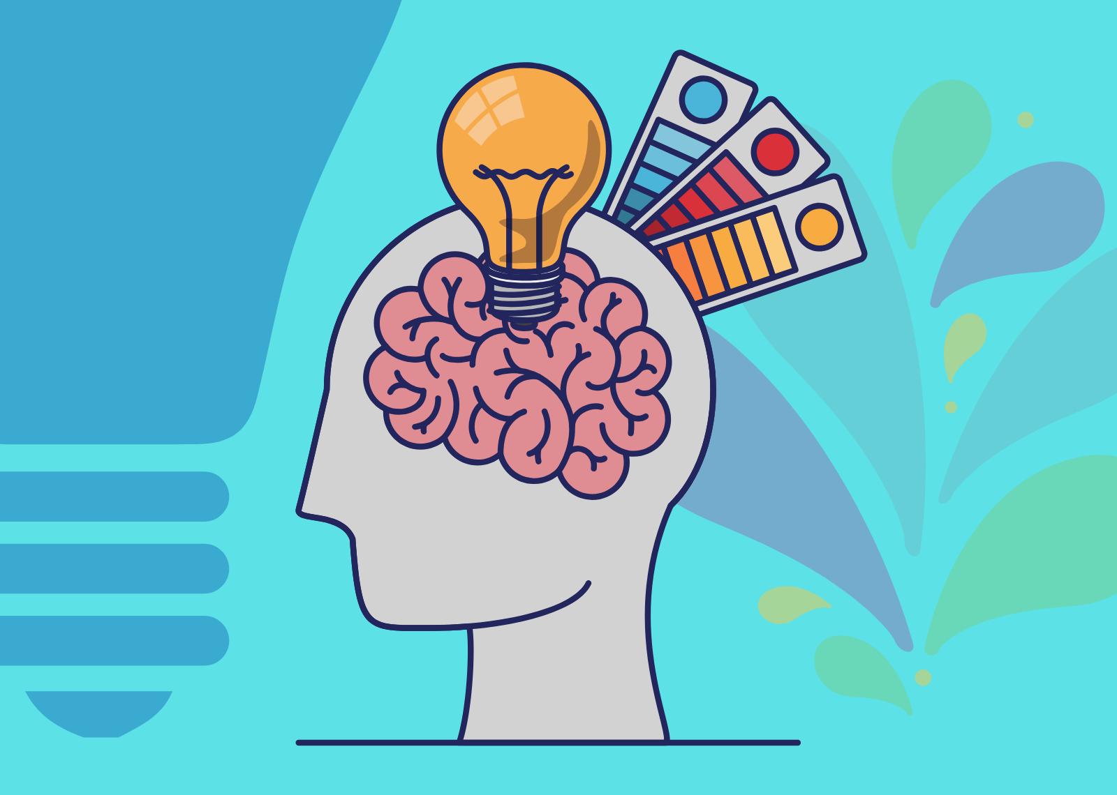 الإبداع في ريادة الأعمال