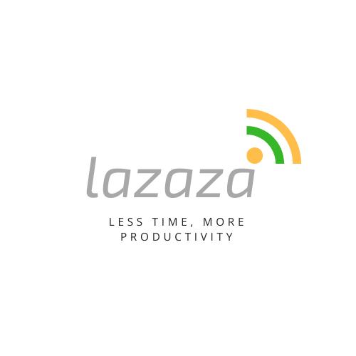 لزازة-Lzaza