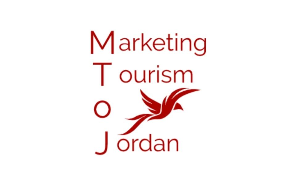 MTOJ-Markting-Tourism-Of-Jordan