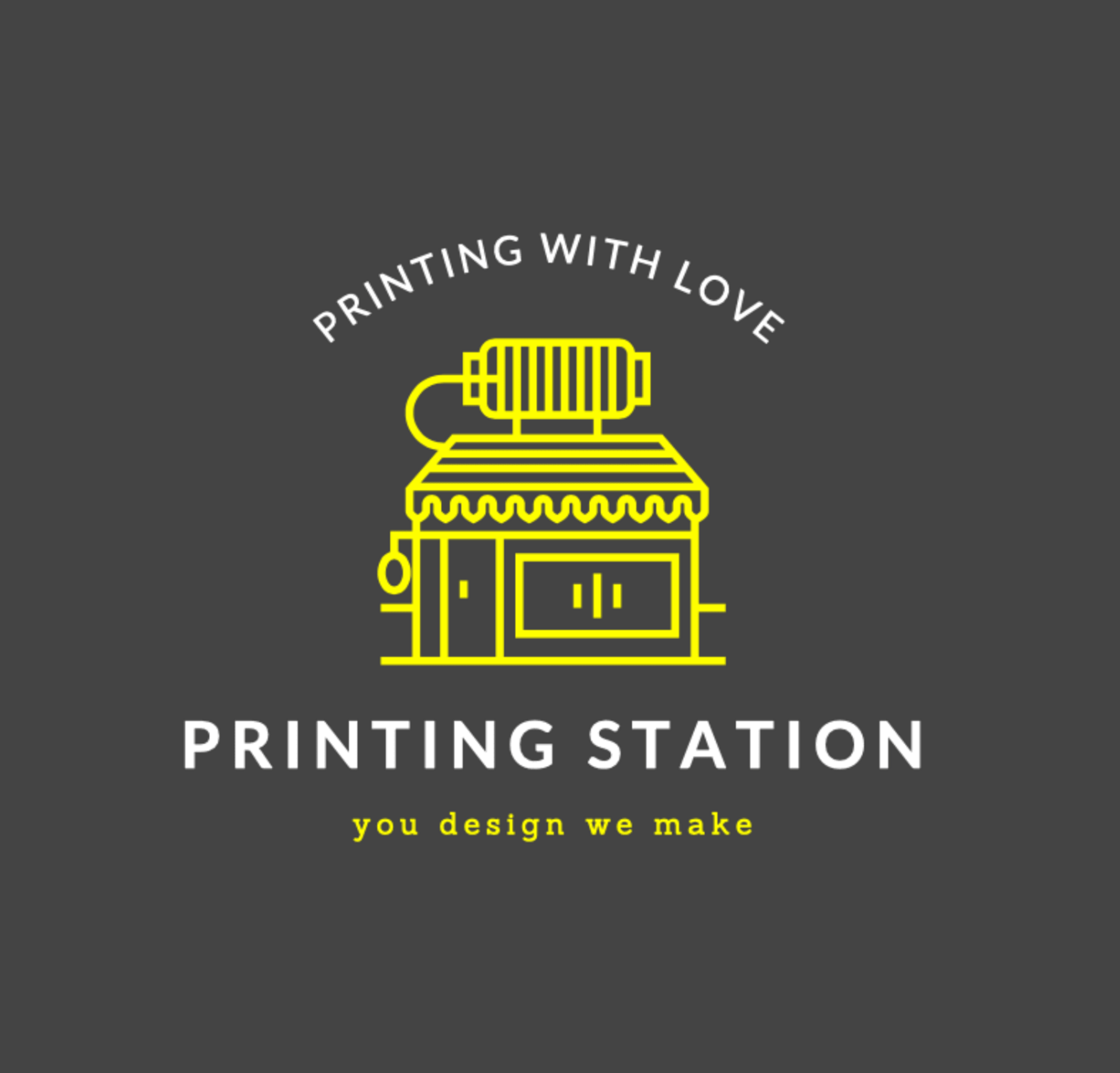 marketplace-for-print-on-demand