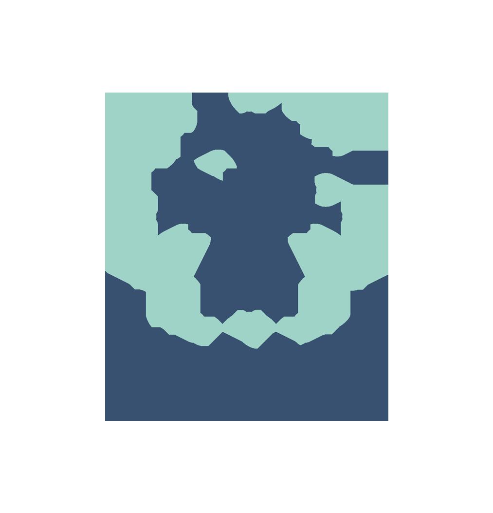 الشجرة-الإلكترونية-THE-E-TREE